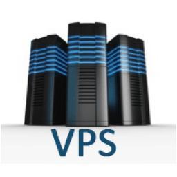 VPS Basic
