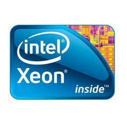 Server Dedicato 1 CPU Xeon E3 1220 4 Core - 2 Case Sata SAS