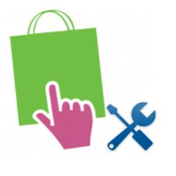 Assistenza Base PrestaShop